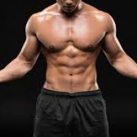 The Best Steroids