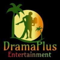 DramaPlus