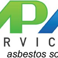 Asbestos Removal Adelaide