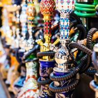 Puff-N-Stuff Smoke/Novelty Shoppe & Hippie Boutique