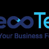 VeecoTech