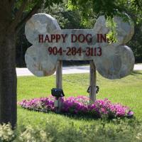 Happy Dog Inn