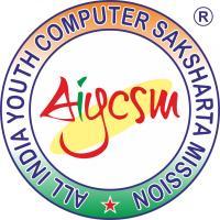 AIYCSM - All India Youth Computer Saksharta Mission