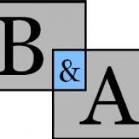 Boeger & Associates, LLC