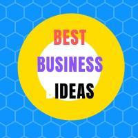 Best International Business idea For Making Money