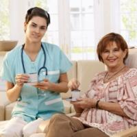 Balm of Gilead Health & Wellness Center, LLC