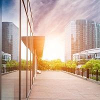 The Morgan Company Real Estate Center
