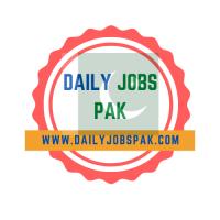 Daily Jobs Pak