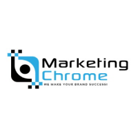 Marketing Chrome