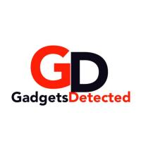 Gadgets Detected