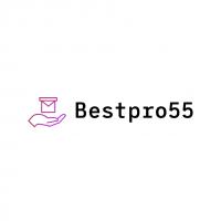 Bestpro55