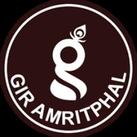 Gir Amrit Phal