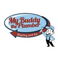 My Buddy The Plumber Heating & Air