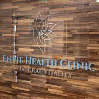 Envie Health Clinic