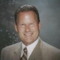 Family Law Richard E. Young & Associates