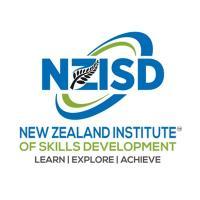 NZISD