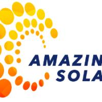 Amazing Solar