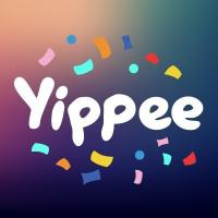 Yippee TV