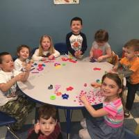 New Kids On The Block Day Care, LLC