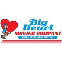Big Heart Moving Company