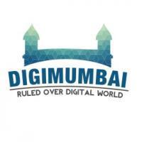 DigiMumbai Digital Marketing Agency