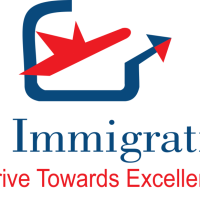 IRA Immigration