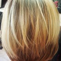 All About Hair & Beauty Salon LLC