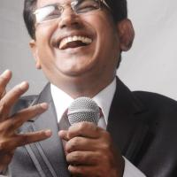 Dr. Noor Khan