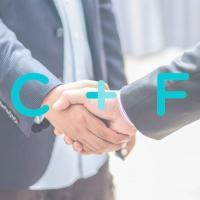 C+F Lawyers