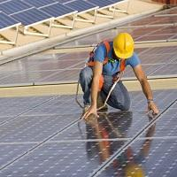 Green Energy Efficiency LLC