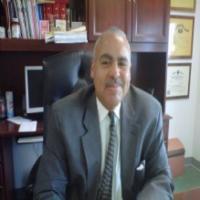 Freeman Law Center LLC