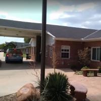 Wilkins Health & Rehabilitation Community