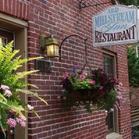 Old Millstream Inn