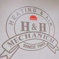 H & H Mechanical, Inc.