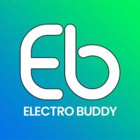 Electro Buddy