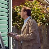Pillar To Post Home Inspectors - The Avery Team