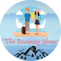 The Roaming Shoes