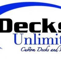 Decks Unlimited