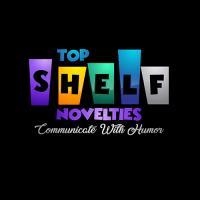 Top Shelf Novelties