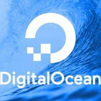 Digital Ocean web hosting Review 2021