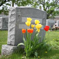 Holloway - Williams Funeral Home & Cremation Service