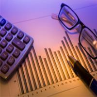 Dobson's Tax & Accounting Services