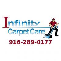 Infinity Carpet Care
