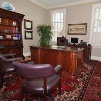 The Law Offices Of Marion M. Moses LLC