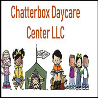 Chatterbox Daycare Center Phase II
