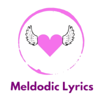 Melodic Lyrics