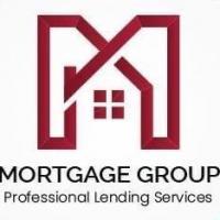 Mortgage Group, LLC