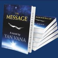 yanvanathemessage