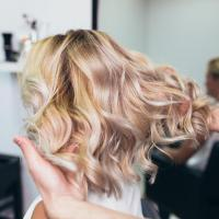 Elevations Hair Lounge