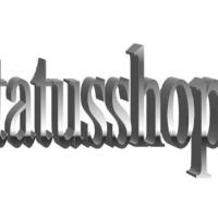 Status Shop